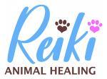 Reiki Animal Healing - Goldcoast, QLD