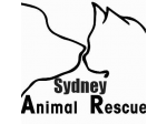 Sydney Animal Rescue - Pet Foster and Adoption - Sydney, NSW