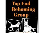 Top End Re-homing Group Inc. - Animal Foster and Adoption - Darwin, NT