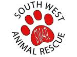 South West Animal Rescue - Pet Foster and Adoption - Bunbury, WA