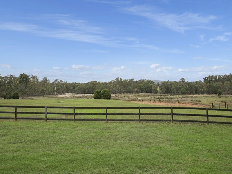 Paddocks for walking gallery image