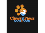 Pet Transport, Pet Taxi Melbourne