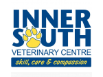 Inner South Veterinary Centre - Vet, Pet Boarding, Cattery, Grooming - Canberra