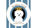 Wolfy's VIP CAT and Dog Grooming  - Ainslie, ACT