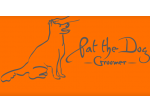 Pat the Dog Groomer - Perth, WA
