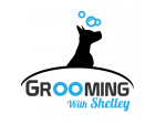 Grooming With Shelley - Dog Grooming - Adelaide, SA