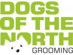 Dogs of the North - Dog Grooming - Melbourne, VIC