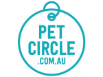 Pet Circle -  PET ACCESSORIES AND PRODUCTS - ONLINE PET STORE