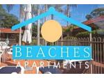 Beaches Serviced Apartments - Pet Friendly Accommodation - Port Stephens, NSW