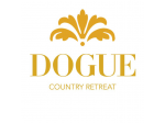 DOGUE Country Retreat - dog grooming, luxury boarding - Southern Highlands