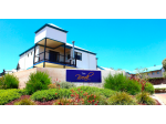 The Break Coastal Holiday Accommodation - Pet Friendly - Margaret River, WA
