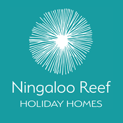 Ningaloo Reef Holiday Homes gallery image