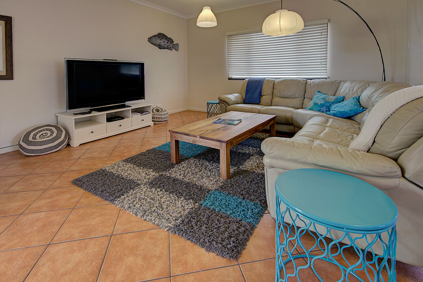 Wahoo Holiday House - Pets Welcome gallery image