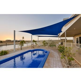 Ningaloo Reef Holiday Homes Pet Friendly Accommodation Exmouth Wa