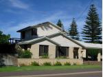 Beach House - Pet Friendly Accommodation - Esperance, WA