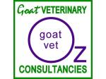 Goat Veterinary Consultancies - goatvetoz - Goat Veterinarian, Brisbane
