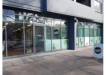 Clinic Front gallery image