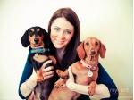 Coorparoo Veterinary Clinic - Brisbane, QLD