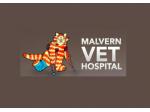 Malvern Veterinary Hospital - Melbourne, VIC