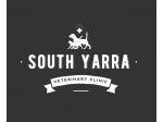 South Yarra Vet Centre  - Prestige Veterinary Services - South Yarra, Melbourne, VIC