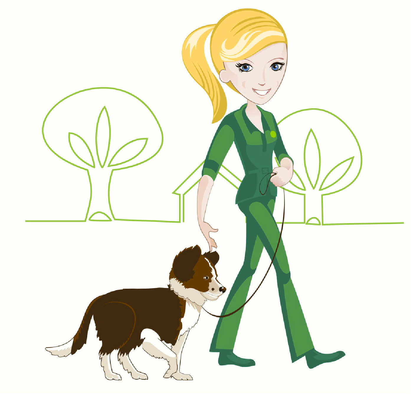 Bec's Pet Care gallery image