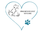 Ringwood East Vet Care Animal Hospital - Melbourne, VIC