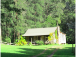Hidden Valley Retreat Cottages - Pet Friendly Accommodation - Hawkesbury Highlands, NSW