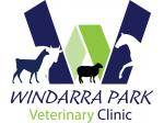 Windarra Park Veterinary Clinic - Adelaide Hills, SA