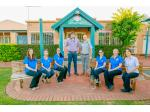 Broome Veterinary Hospital