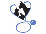 Pets Health Veterinary Practices - O'Halloran Hill, Adelaide, SA
