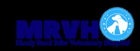 MRVH Logo gallery image