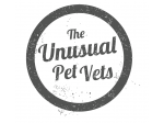 The Unusual Pet Vets Balcatta - Perth, WA