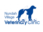 Nundah Village Veterinary Clinic - Brisbane, QLD