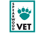 Spearwood Vet - Perth, WA