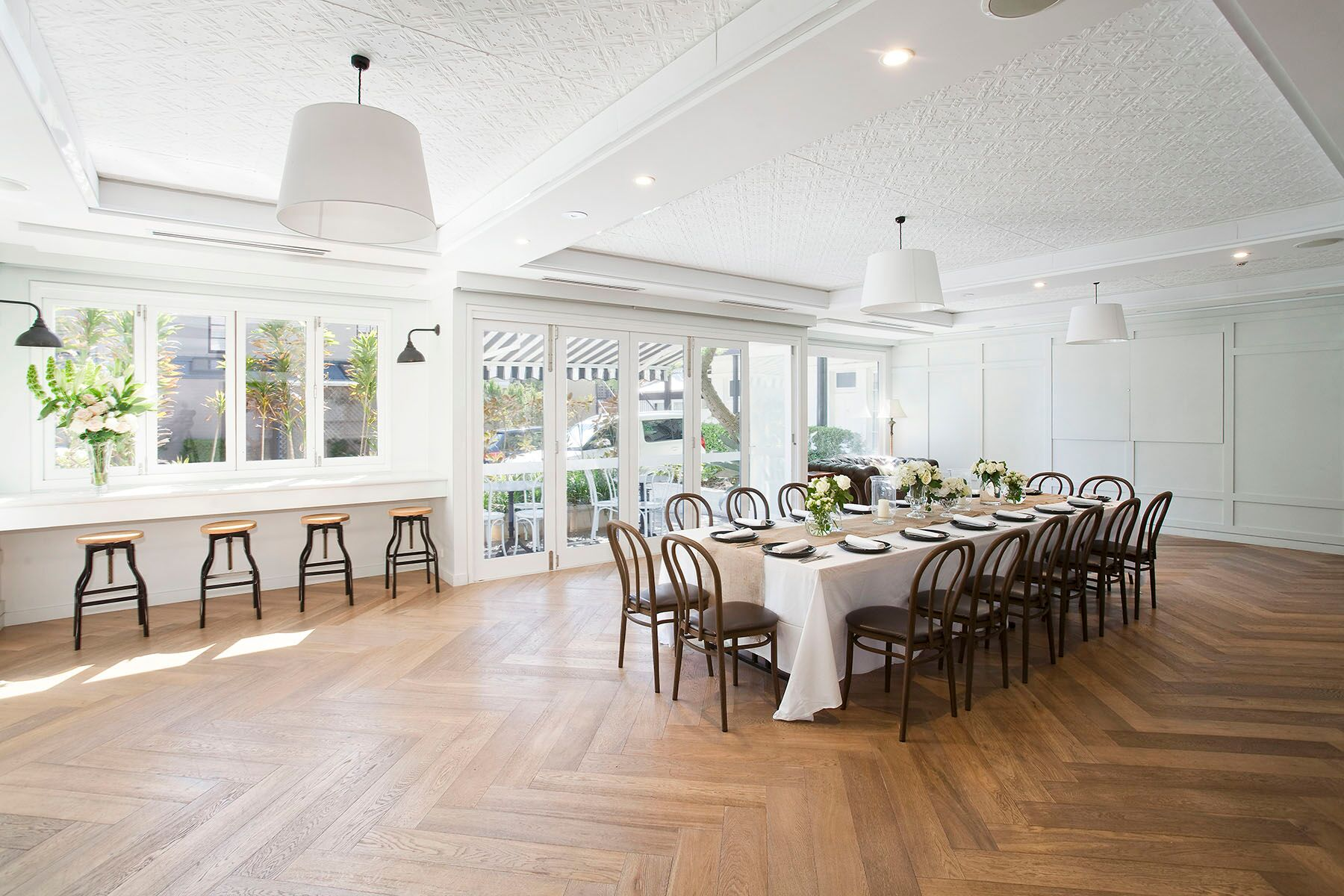 Function Room gallery image