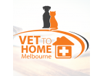 Vet To Home - Mobile Vet - Melbourne, VIC