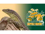 Armadale Reptile & Wildlife Centre - Education and Rescue - Wungong, WA