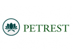 Petrest - Pet Memorial and Cremation - Sydney, NSW