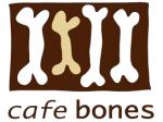 Cafe Bones - Dog Friendly Cafe - Sydney, NSW