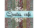 Quotes Cafe - Dog Friendly - Wollongong, NSW