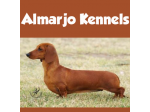 Almarjo Kennels - German Shepherd and Dachshund Breeder - Gatton, QLD