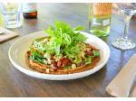 Swan Valley Cafe - Dog Friendly Cafe - Baskerville, WA