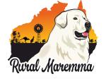 Rural Maremma - Maremma Sheepdog Breeder - Wundowie, Western Australia