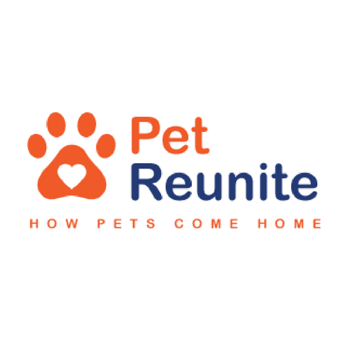 Pet Registry Australia gallery image