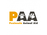 Peninsula Animal Aid - Animal Shelter; Dog & Cat Adoptions - Clontarf, Redcliffe (North Brisbane), QLD