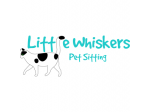 Little Whiskers Pet Sitting - Two Rocks, Yanchep, Alkimos... WA