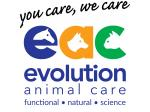 Evolution Animal Care - Probiotics for Dogs, Cats & Horses