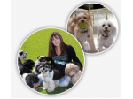 Love Your Pet - Dog Walking, Pet Minding, Grooming & Training - Melbourne
