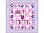 Dogaphoric - French Bulldog Breeder - Gold Coast, QLD
