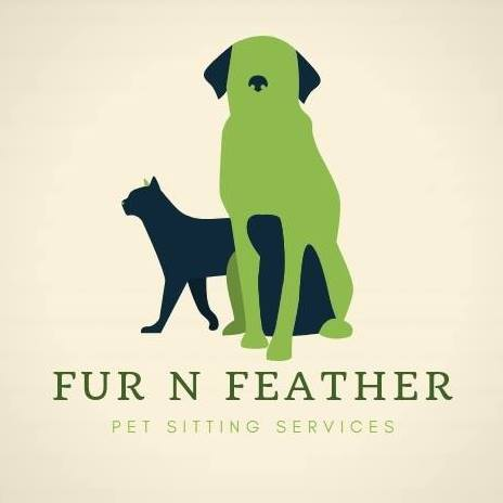 Fur n Feather